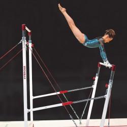 Parallele ginnastica artistica al miglior prezzo