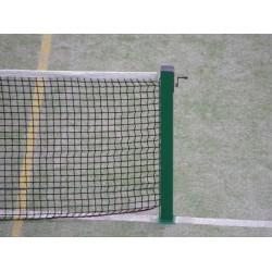 Pali tennis sezione quadra