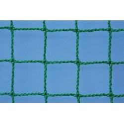 Rete recinzione campi da tennis cm 4,5x4,5