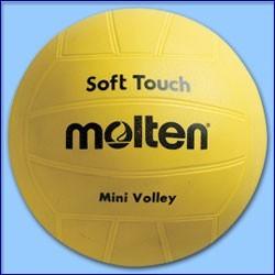 Pallone minivolley Molten