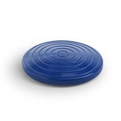 Disco propriocettivo in gomma gonfiabile diametro 40 cm