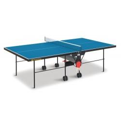 Tavolo ping pong da interno mod. HOBBY