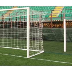 Protezione palo porte calcio