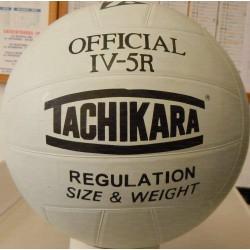 Pallone volley gomma nylon TACHIKARA
