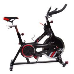 Spin Bike JK526