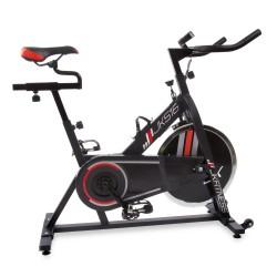 Spin Bike 516