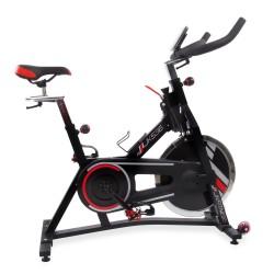 Spin Bike JK536
