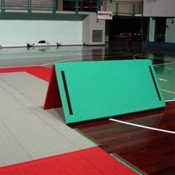 Tatami judo pieghevole omologato