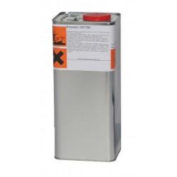 Collante per protezioni in EVA kg 4,50