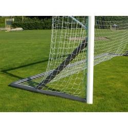 Protezione ribaltina porta calcio