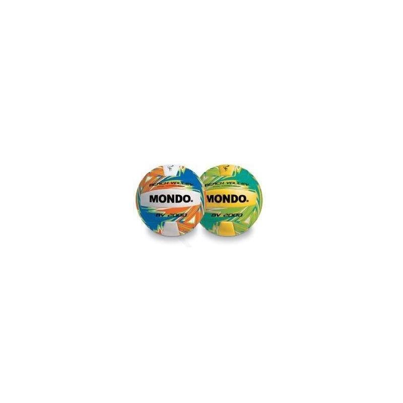 Pallone beach Volley regolamentare economico