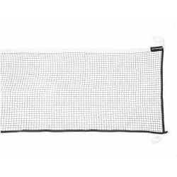 Rete badminton regolamentare