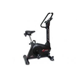 Cicloergometro Top Performa 258 JK Fitness