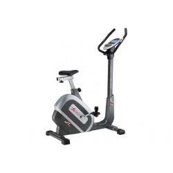 Cicloergometro Top Performa 260 JK Fitness