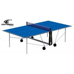 Tavolo Ping Pong da interno Cornilleau Tectonic