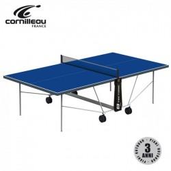 Tavolo Ping Pong da esterno Cornilleau Tectonic