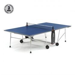 Tavolo Ping Pong da interno Cornilleau Sport 100