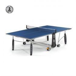 Tavolo Ping Pong da interno Cornilleau Sport 250