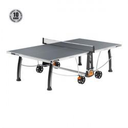 Tavolo Ping Pong da esterno Cornilleau Sport 300S