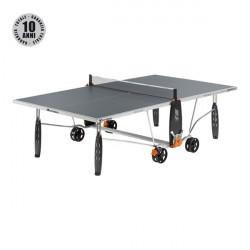 Tavolo Ping Pong da esterno Cornilleau Sport 150S