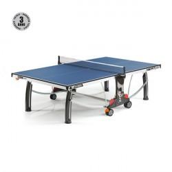 Tavolo Ping Pong da interno Cornilleau Performance 500