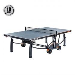 Tavolo Ping Pong da esterno Cornilleau Performance 700M