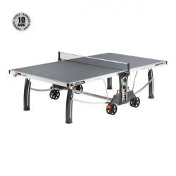 Tavolo Ping Pong da esterno Cornilleau Performance 500M