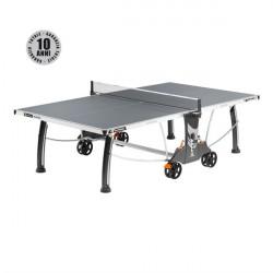 Tavolo Ping Pong da esterno Cornilleau Performance 400M