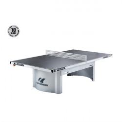 Tavolo Ping Pong da esterno Pro 510M crossover