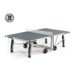 Tavolo Ping Pong da esterno Pro 540M crossover