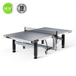 Tavolo Ping Pong da esterno Pro 740 Longlife
