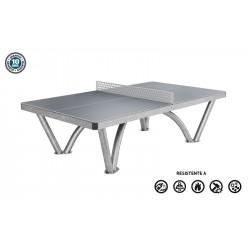 Tavolo Ping Pong da esterno Pro Park