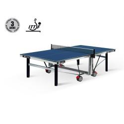 Tavolo Ping Pong Competition 540 omologato ITTF