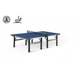 Tavolo Ping Pong Competition 610 omologato ITTF