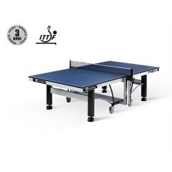Tavolo Ping Pong Competition 740 omologato ITTF