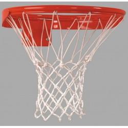 Canestro basket reclinabile sganciabile omologato F.I.B.A.