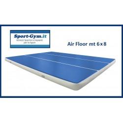 Airfloor JB - maxi Air Track - Spessore cm 30