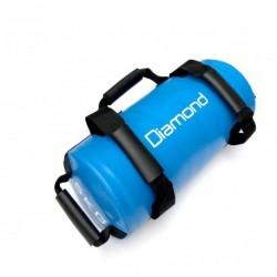 Power Bag Diamond 5 Kg