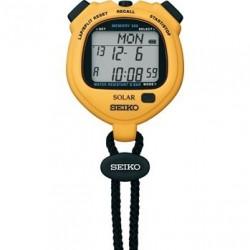 Cronometro 100 memorie solare Seiko