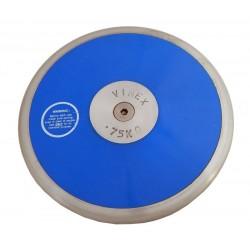 Disco Competizione Lo-Spin Vinex - Kg 0,75