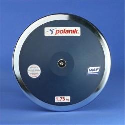 Disco Competizione IAAF Polanik - Kg 1,75