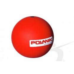 Peso Allenamento in PVC Polanik Kg 4