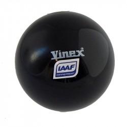 Peso Competizione  in ferro Vinex Kg 7,26 - mm 125