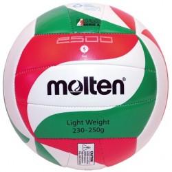 Pallone pallavolo volley-school