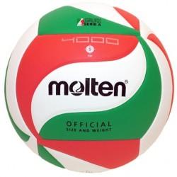 Pallone pallavolo Molten training V5M4000