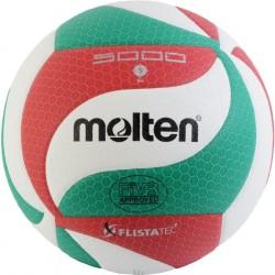 Pallone pallavolo Molten soft-touch ufficiale volley