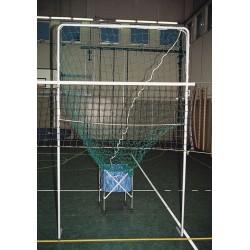 Spike Catcher allenamento volley