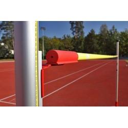 Asticella segnalimite mt 4 VTR Polanik IAAF