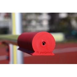 Asticella segnalimite mt 4,5 VTR Polanik IAAF