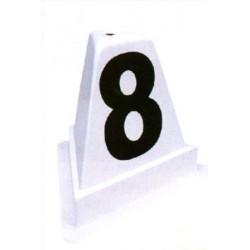 Piramide segna settore vtr cm 31 Vinex
